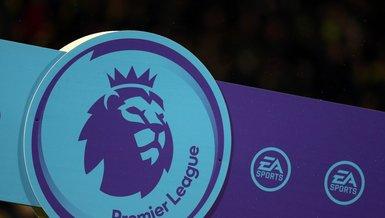 Premier Lig Büyük Resim Projesi'ni tartışıyor