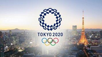 Gineli sporcular corona nedeniyle Tokyo 2020'ye katılmayacak