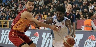 Trabzonlu oyuncuya tehdit