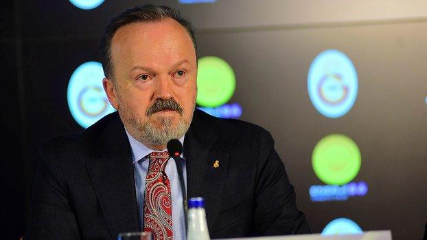 Fenerbahçe'ye yenilmedik