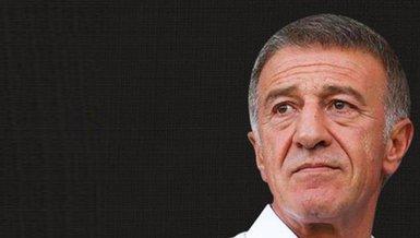 İşte Trabzonspor'un virüs sonrası transfer politikası!