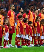 Yıldız futbolcu İspanya yolcusu!