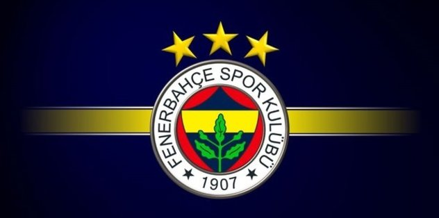 Son dakika: Fenerbahçe Miha Zajc'ı Genoa'ya kiraladı! - dakika -