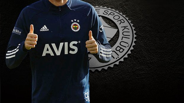 Son dakika transfer haberi: Fenerbahçe'de Kemal Ademi ile Mame Thiam'a kulüp aranıyor!