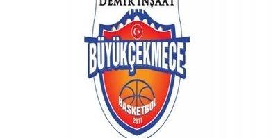 Demir İnşaat Büyükçekmece evinde Trabzonspor'u yıktı!