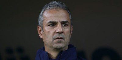 İsmail Kartal: Frey transferinde kesinleşmiş bir şey yok