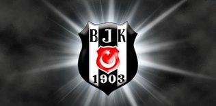besiktasta rota orta saha surpriz isim 1593551391217 - Beşiktaş transferi bitirdi! 19'luk yetenek...