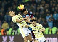 Elvir Baliç'ten Fenerbahçe için flaş sözler! 'Kümede...'
