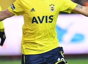 Dortmund'dan Haaland sonrası bir de Fenerbahçe bombası!