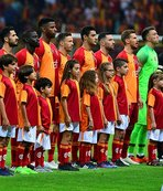 Akhisarspor ile Galatasaray 13. randevuda