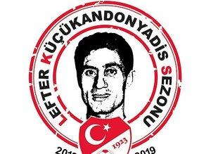 Süper Lig'in en değerli kulübü belli oldu!