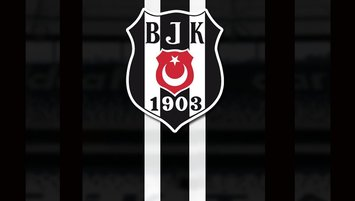 Beşiktaş'ta 75 milyon TL'lik sorun!