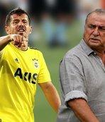 Transfer savaşı başladı! Süper Lig'in yıldızı...