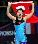 23 Yaş Altı Kadınlar Türkiye Şampiyonası tamamlandı