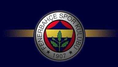 Son dakika: Fenerbahçe Emre Belözoğlu'yu KAP'a bildirdi!