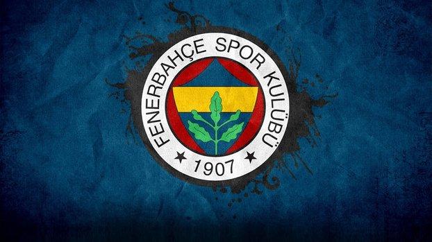 Son dakika spor haberi: Fenerbahçe'den yayıncı kuruluşla ilgili açıklama