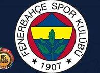 Fenerbahçe'nin yeni hocası konuştu! Resmi imza sonrası...