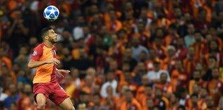 Galatasaray-Schalke 04 maçının biletleri satışa çıktı
