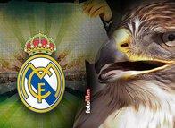 İşte Beşiktaş'ın 19.03 bombası! Real Madrid'den süper transfer | Son dakika haberleri...