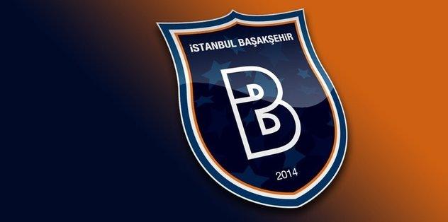 Başakşehir'e çifte şok! Beşiktaş'a karşı...