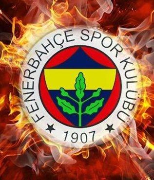 Fenerbahçe'de ayrılık! Kostas Sloukas...