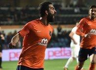 Süper Lig'in en kötü transferleri
