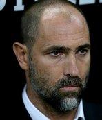 Udinese'ye bir Galatasaraylı daha