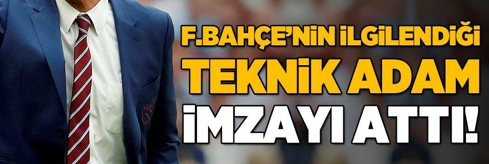 fenerbahcenin gundeminde manuel pellegrini real betiste 1594296626218 - Son dakika: Fenerbahçe'de görev değişikliği! Selahattin Baki...