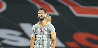 emre akbaba soku 1598816530649 - Galatasaray'dan flaş Emre Akbaba açıklaması!