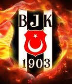 Beşiktaş'tan 9 transfer!