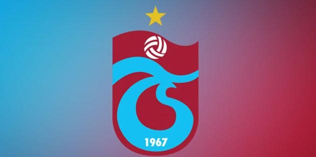 Son dakika: Trabzonspor corona virüsü test sonuçlarını açıkladı!
