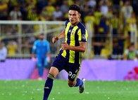 Fenerbahçeli yıldıza Real Madrid'den 20 milyon euro!