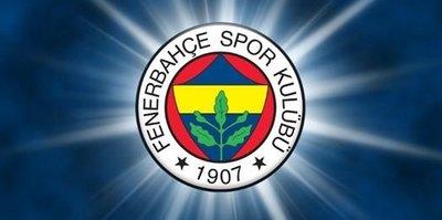 Fenerbahçe'de tek yol galibiyet!