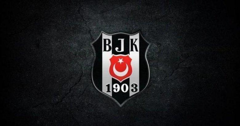 Beşiktaş'ta 2 flaş ayrılık 3 imza!