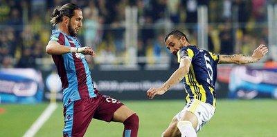 'Fenerbahçe'ye at jübileni yap'