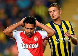 Galatasaray'a Falcao şoku! Kolombiyalı yıldız hakkında şoke eden iddia