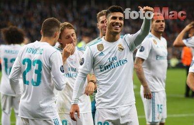 En değerli kulüpler listesi açıklandı: F.Bahçe'ye büyük şok