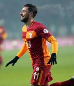 Anlaşma sağlandı! Yıldız futbolcu Cimbom'a dönüyor