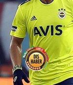 Fenerbahçe'de yaprak dökümü! Resmi teklif geldi ve ayrılık...