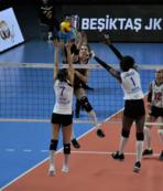 Challenge Kupası'nda Türk randevusu