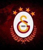 Galatasaray'dan Beşiktaş'a transfer çalımı!