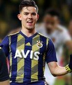 Fenerbahçe'nin tek kazanımı oldu! Emre Belözoğlu...