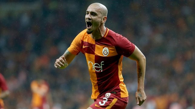 Galatasaray'a rekor para! Anlaşma tamam...