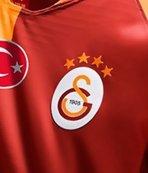Galatasaray resmen açıkladı! Yeni sezonda...