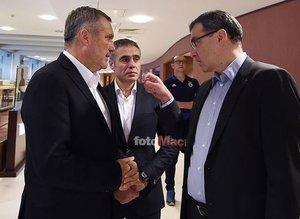 Fenerbahçe sol beki dev rakibinden buldu! Bu transfer olay olur