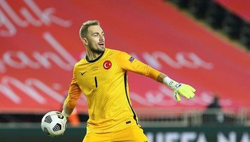 G.Saray ile Beşiktaş yine transferde karşı karşıya