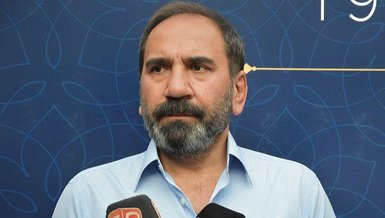 Sivasspor Başkanı Mecnun Otyakmaz: Her zamankinden daha iddialıyız