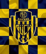 MKE Ankaragücü'nden olağanüstü kongre kararı!