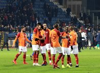 Spor Yazarları Kasımpaşa - Galatasaray maçını değerlendirdi