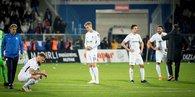 Süper Lig özeti (22.05.19)